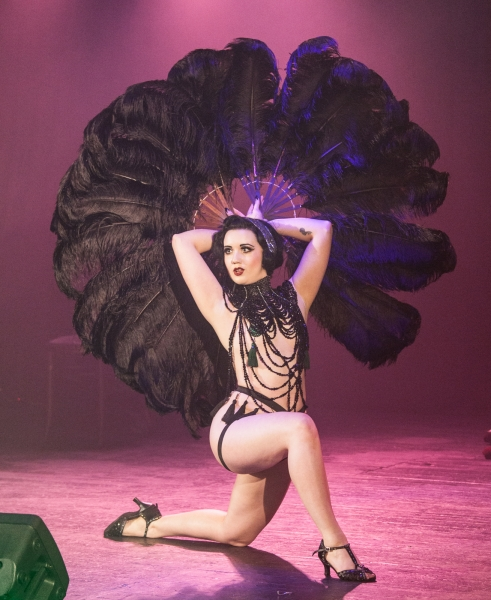 velvet_burlesque_Eliza_DeLite-8070