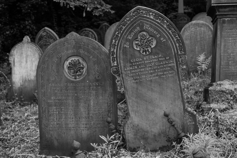 general_cemetery-9203