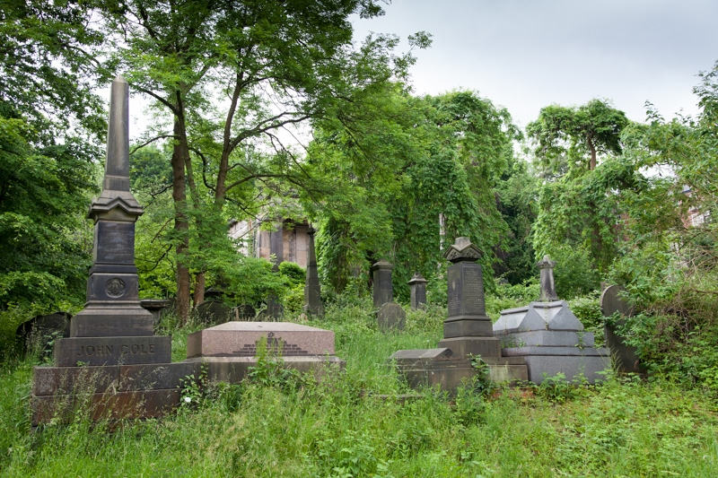 general_cemetery-9195