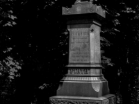 general_cemetery-9265