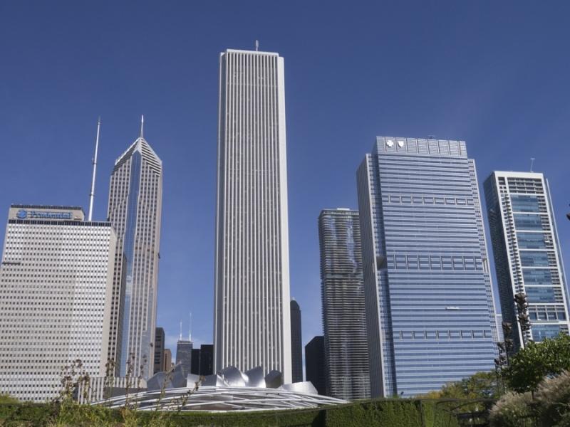 Chicago-1040483