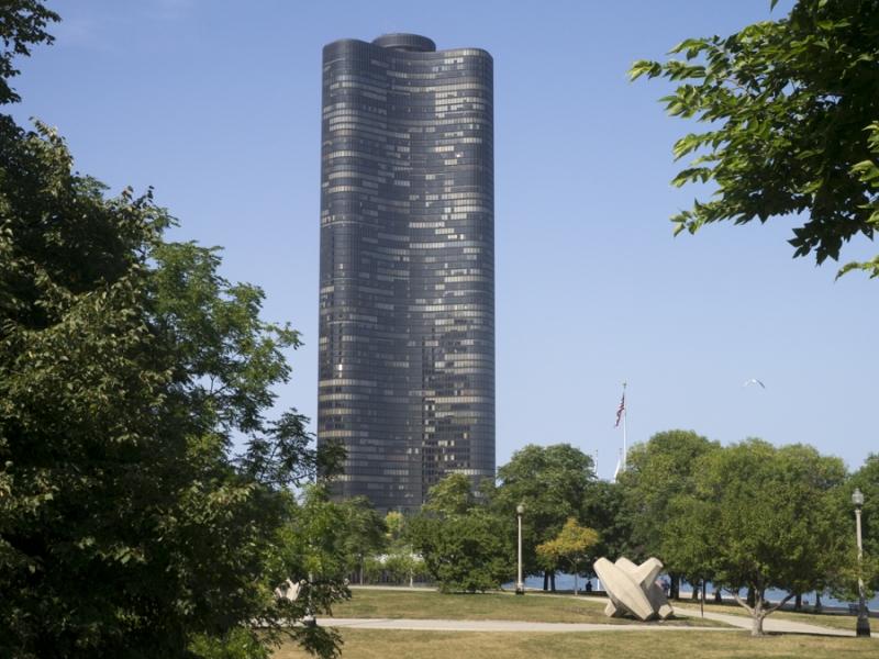 chicago-1020956