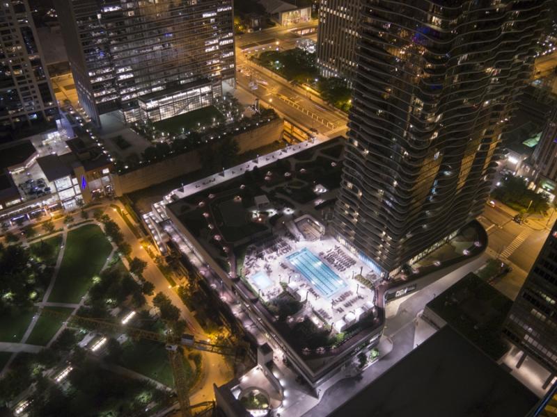 chicago-1020971