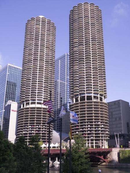 chicago-1030054