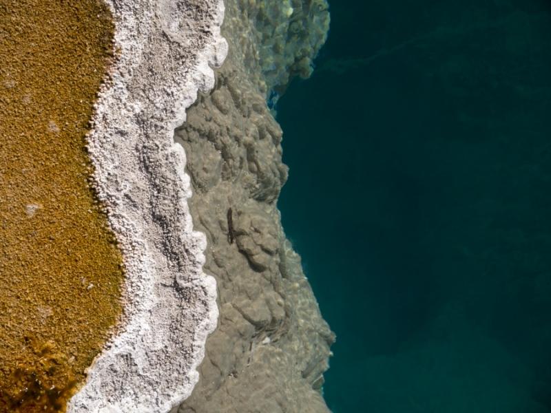Yellowstone_West Thumb Geyser Basin-1030892
