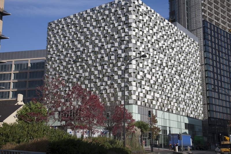 Sheffield-3