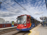 Sheffield-11
